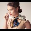 Gevleugelde Liefde Sjaal 100% zijde van Hendrik' koop je bij shop.holland.com