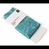 Cadeautip: sokken met de print Amandelbloesem van Van Gogh bij shop.holland.com