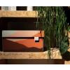 Opberg box Earth voor het netjes houden van je thuiswerkplek