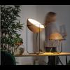 Industriële lampen No.43 Frame van Renate Vos voor Het Lichtlab bij shop.holland.com