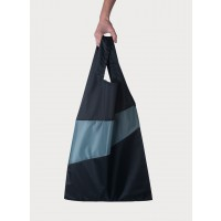 The New Shopping Bag Large Forever