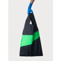 The New Shopping Bag Large RGB