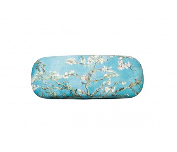 Vincent van Gogh glasses case