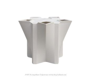 Design fruit bowl Corunnum Swing bowl 5
