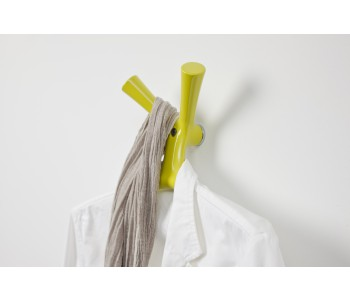 Designer wall coat rack Kangaroo