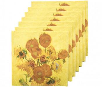 Vincent Van Gogh handtassen