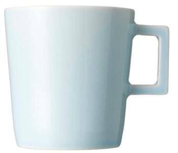 Kop of mok DIK voor koffie: bijzonder cadeau