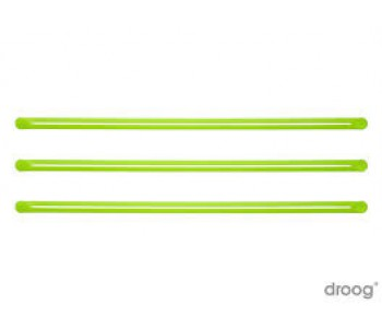 Droog Strap Suspension System - Green