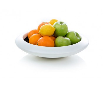 Aireado fruit bowl by Royal VKB