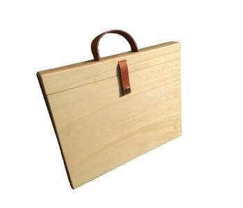 MacBook case, studio jasper wood macbook sleeve, multiplex