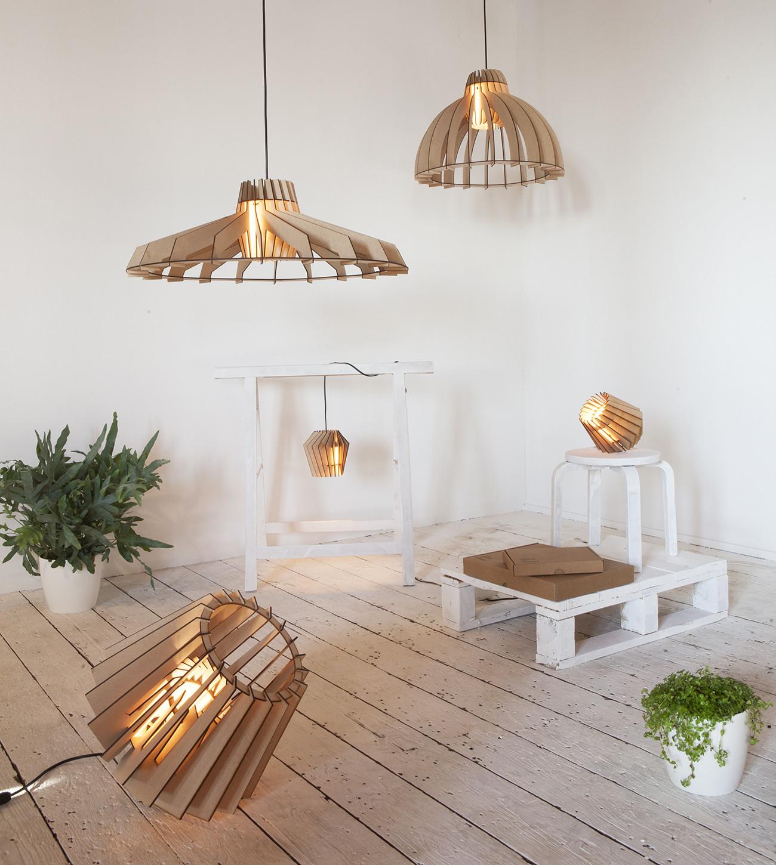 Van tjalle jasper spot nik lamp at shopholland homeware lighting wooden do it yourself designer lamp tjalle jasper solutioingenieria Images