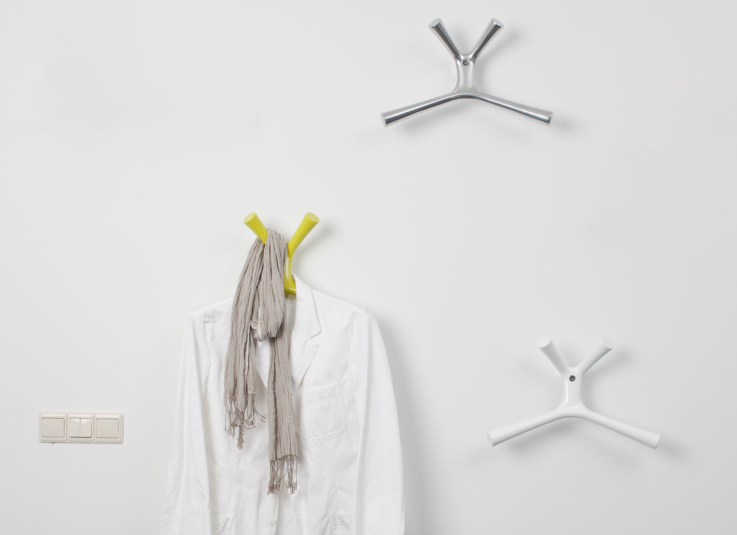 Order kangaroo coat rack from cascando at shopholland designer wall coat rack kangaroo buycottarizona