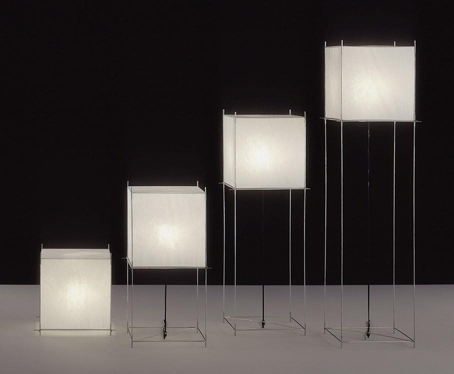 Find premsela s lotek classic lamp at shop holland