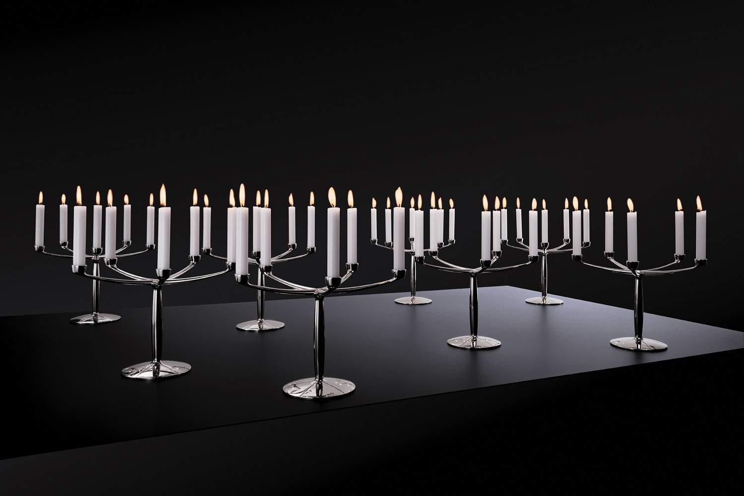 Marcel Wanders Lucy.Marcel Wanders Lucy Candle Holder At Shop Holland Com