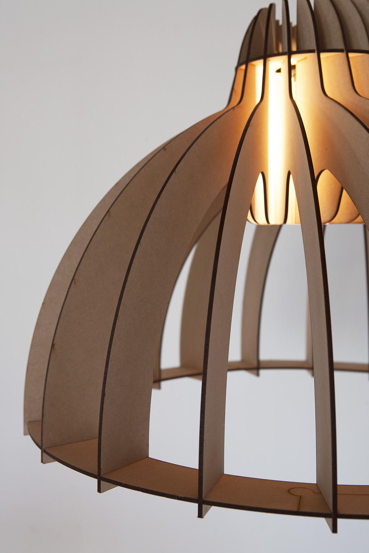 Tjalle jasper granny smith lamp at shopholland homeware lighting wooden do it yourself designer lamp tjalle jasper solutioingenieria Images