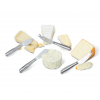 Boska Cheese Knife Set Mini Copenhagen