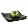 Flap Fruit Bowl by Duo Design