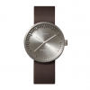 Piet Hein Eek Tube watch D38 of LEFF amsterdam
