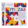 Game Mozaa by Bis Publishers