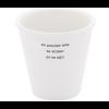 Plint Poetry mug Frank Eerhart