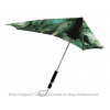Senz° Original Umbrella Crystal