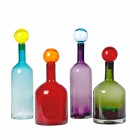 Pols Potten Bubbles & Bottles Bright
