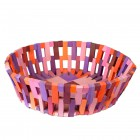 Pols Potten Flip flops basket - Small