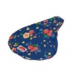 Kitsch Kitchen Saddle Covers
