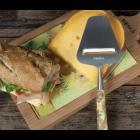 Boska Cheese Slicers Van Gogh