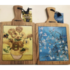 Boska Serving Board Van Gogh