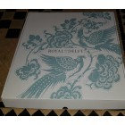Gift box for Diskus Plate