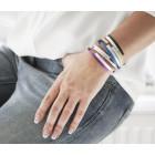 Clic A32 Bracelet by Clic by Suzanne jewelry