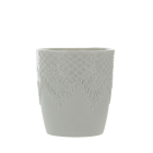 Espresso cup Lace - Marten & Oopjen - Rijksmuseum