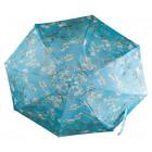 Van Gogh umbrella -  Almond Blossom