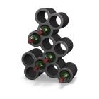 Goods wine-rack Grape
