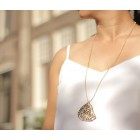 Cre8 Amsterdam canals necklace
