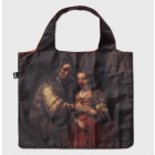 Loqi Bag with Masterpieces of Dutch Art
