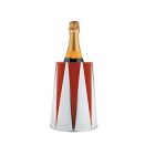 Alessi Circus Wine Cooler by Marcel Wanders