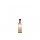 Droog Design Milk Bottle Lamp