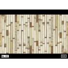 NLXL Piet Hein Eek Wallpaper - Reclaimed wood