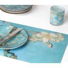 Vincent Van Gogh Almond Blossom Placemat