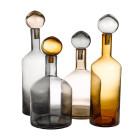 Pols Potten Bubbles & Bottles Chic