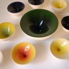 Slingerland bowl Puntkom Small