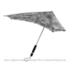Senz° Original Umbrella Flow