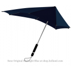 Senz° Original Storm Umbrella