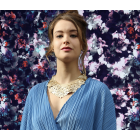 The classic necklace by Iris Nijenhuis