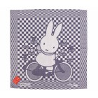 Miffy Tea Towel by Hollandsche Waaren