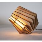Van Tjalle & Jasper Spot-nik lamp