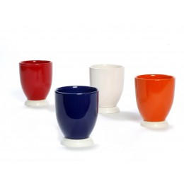 Color combinations Dutch Blue Cup