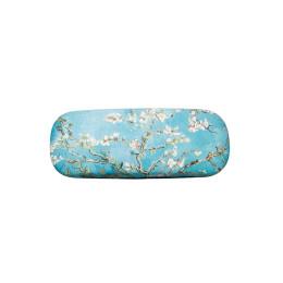 Vincent van Gogh glasses case